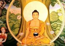 Boeddhistische feestdagen