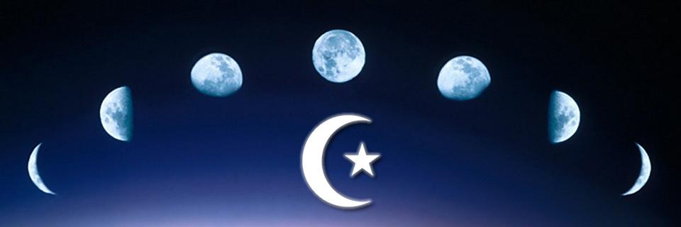 Citaten Over Zonsondergang : Ramadan en het suikerfeest shri satyam sai world foundation