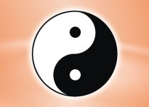 Het taoïsme