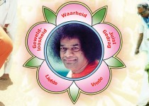 Sathya's liefde voor de mensen