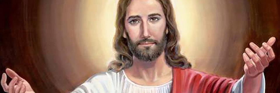 Goede Vrijdag: de kruisiging van Jezus
